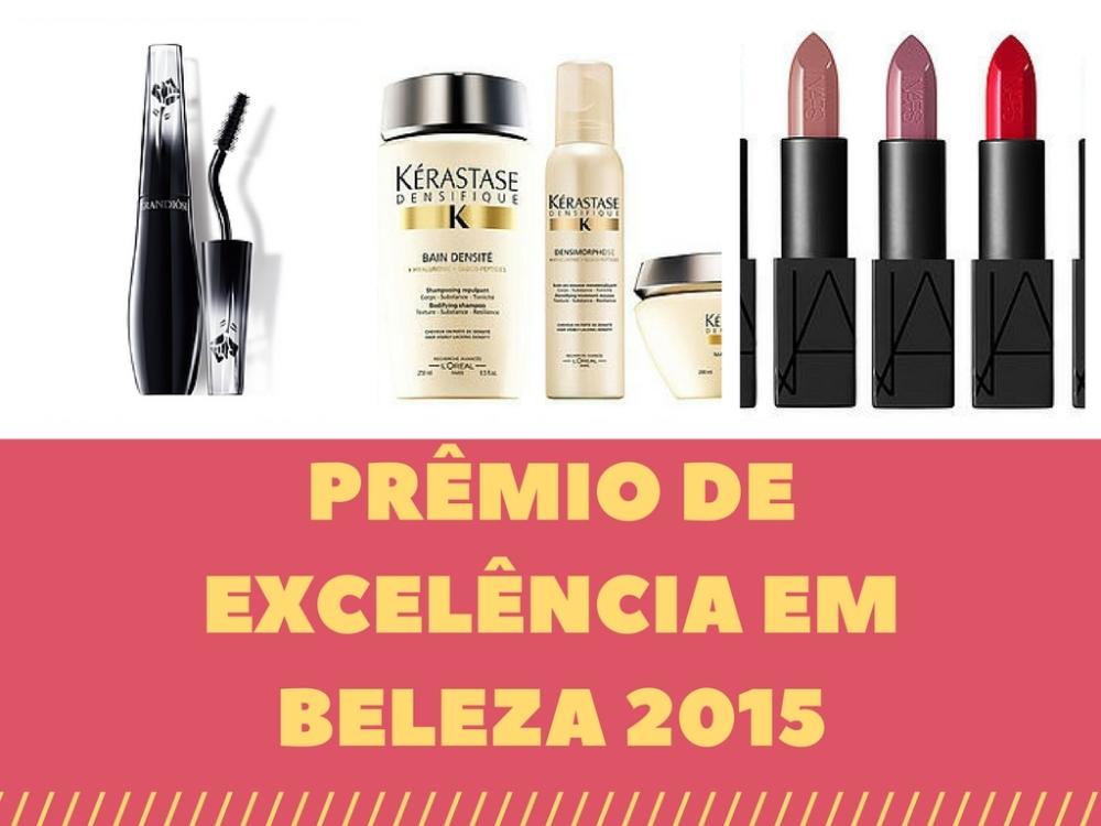 Prêmio de excelência em beleza 2015.jpg