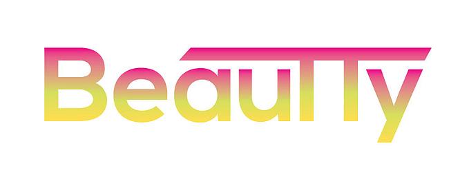 beautty