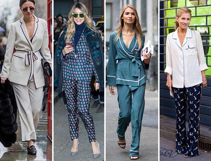 01-look-pijama-celebridades.jpg