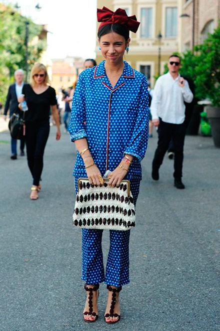 os-achados-moda-pijama-party-7.jpg