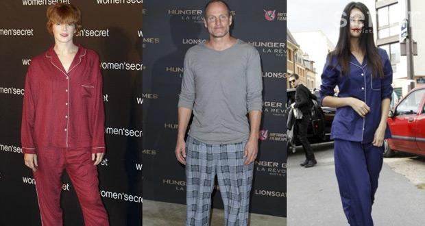 pijama-calle.jpg