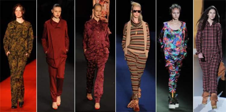 pijama-da-moda.jpg