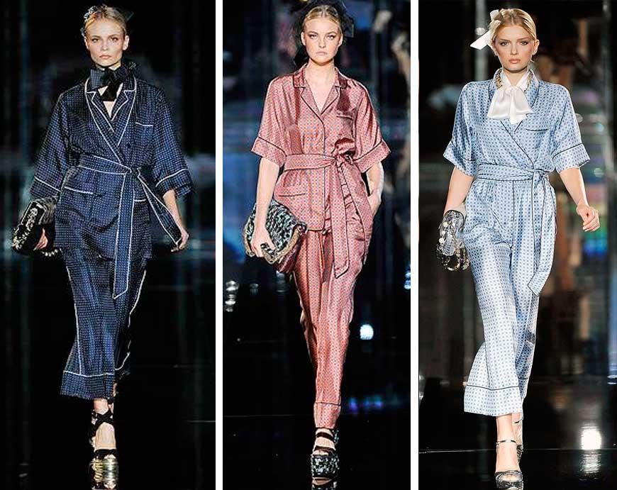 pijama-dolce-gabanna.jpg