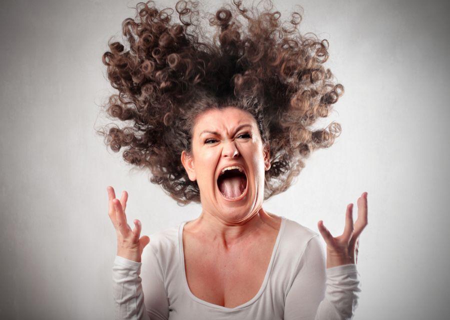 cabelos danificados.jpg