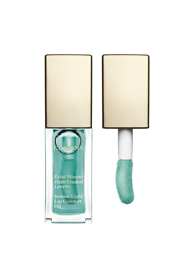 Clarins-Instant-Light-Lip-Comfort-Oil-Mint.jpg