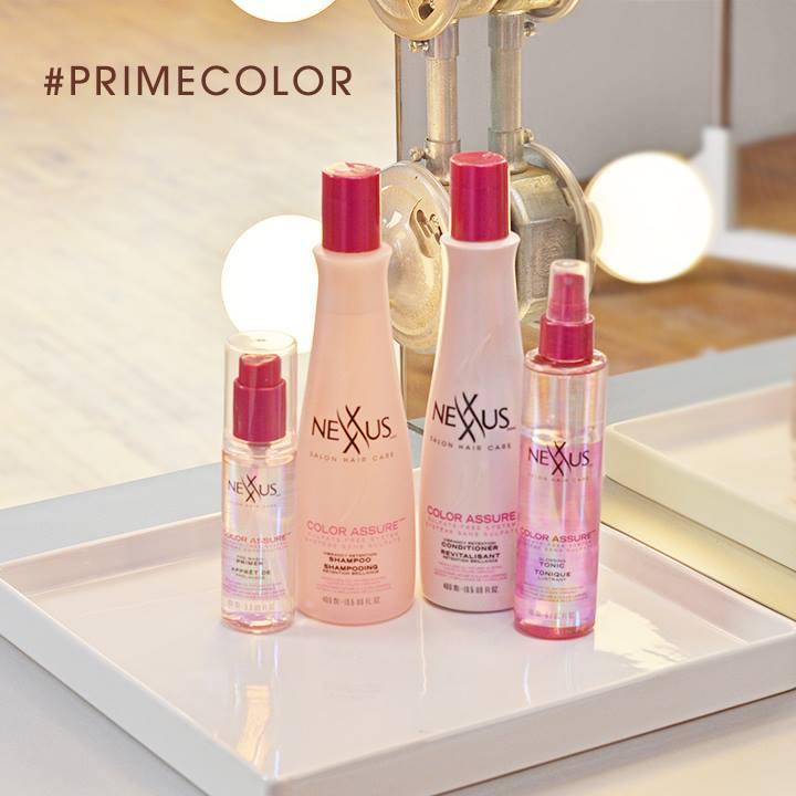 primecolornexxus.jpg